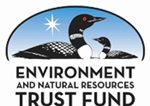 Enviroment and Natural Resources Trust Fund.