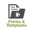 forms and templates