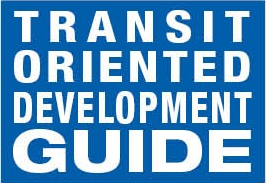 transit oriented development guide