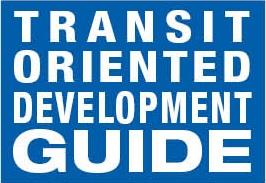transit oriented development guide