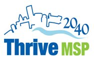 Thrive MSP logo and link