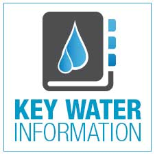 Looking for additional water data and information?  See the Key Water Information Catalog.
