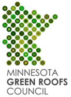 Minnesota Green Roofs Council logo.png