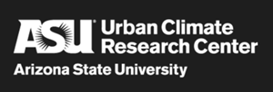 ASU Urban Climate Research Center.png