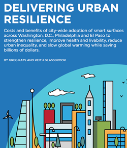 Delivering Urban Resilience.png