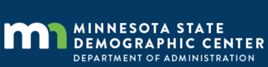 MN State Demographic Center.png