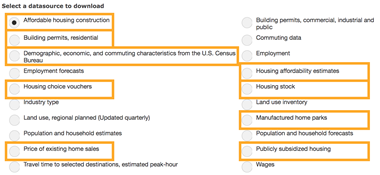 Download-Housing-Data-(3).png
