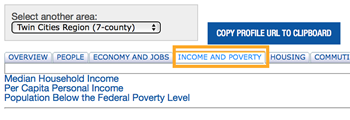 Income-and-Poverty-Community-Profiles.png