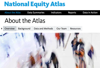 National-Equity-Atlas.png