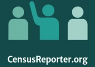 Census reporter logo.png