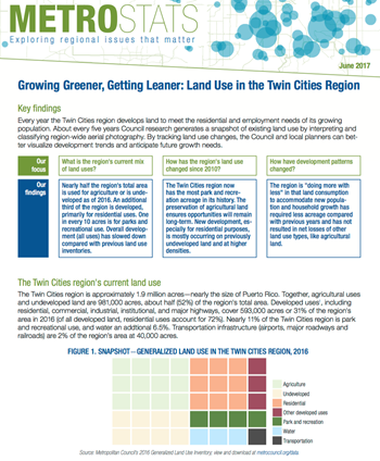 Growing leaner report cover.png
