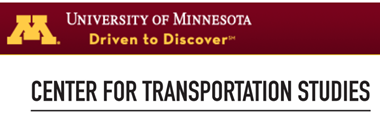 University-of-Minnesota-Center-for-Transportation-Studies-(1).png