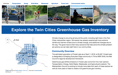 The-Twin-Cities-Greenhouse-Gas-Inventory.png