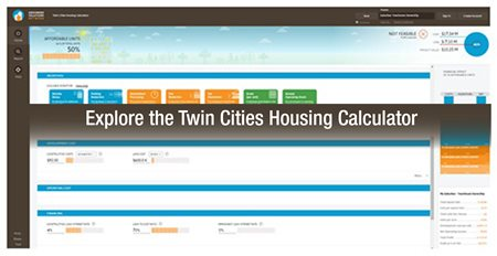 Twin-Cities-Inclusionary-Housing-Calculator.jpg