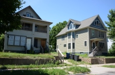 "<span class=""ff-bold"">Neighborhood Revitalization</span><br />