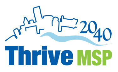 Thrive MSP 2040